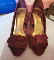 Cipela-salonka