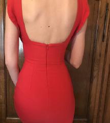 Zara haljina nova 😍.