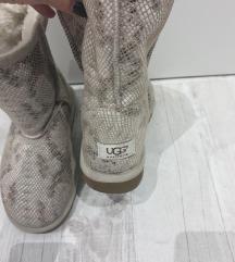 UGG original čizme, novo