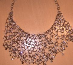 Nova P.s. Fashion ogrlica