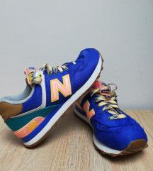 New Balance 574 - br 37