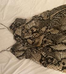 Zara haljina kratka