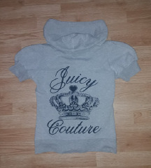 VS Juicy Couture duks snizeno