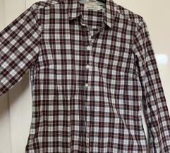 H&M ženska košulja