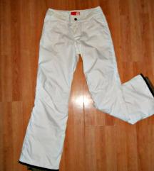Ski pantalone Orange vel.XXS
