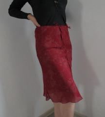 H&M suknja 34 vel