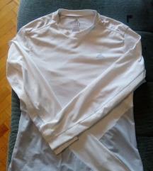 Adidas majica duks