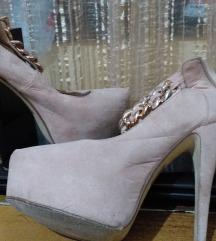 Italijanska cipela