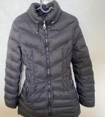 Guess zimska  jakna original