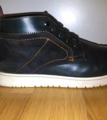 Muske cipele 🔝