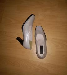 Boreli kozne cipele