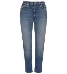 Pepe jeans farmerke SNIZENE 1500