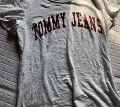 Tommy original majica AKCIJA 2900👚✨