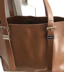 Zara torba/ceger