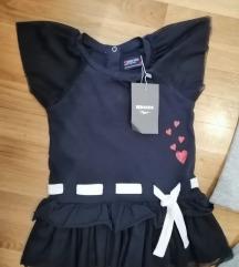 Beba kids devojcice haljina