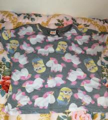 Minioni majica