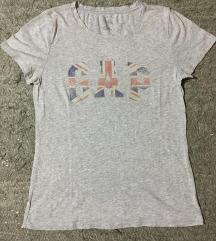 Gap original majica zenska