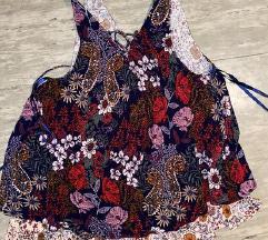 Majice haljine suknje