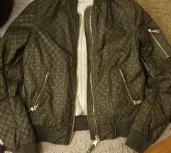Guess bomber jakna