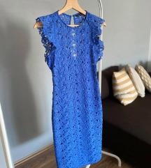 Zara nova haljina XS
