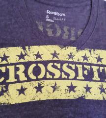 Reebok CROSSFIT S