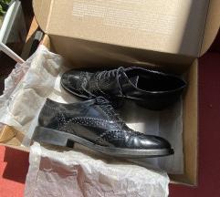 KOŽNE Bata cipele