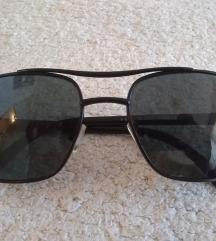 Jack Daniel's naočare