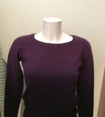 Lindex džemper