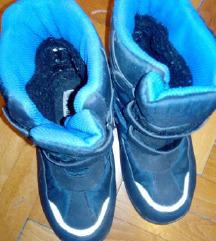 Pandino cizme
