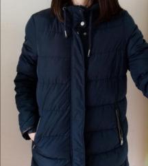 C&A zimska jakna AKCIJA