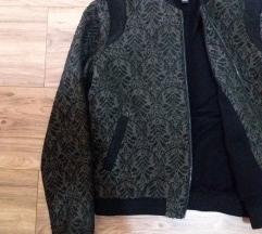 Mng jaknica