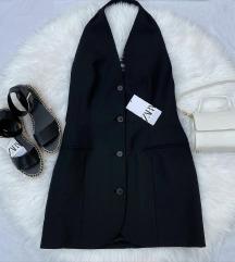 NOVO Zara  haljina
