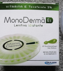Ampule vitamina E