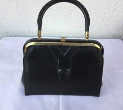 Vintage damska torba sa početka 60'ih