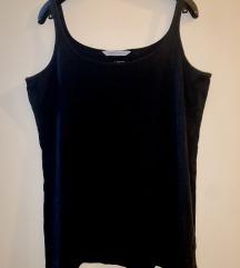 Crna majica, H&M, 190 din 🌸