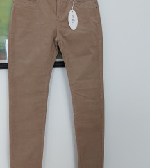 NOVE ESPRIT pantalone