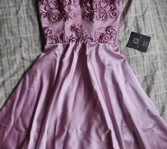 💖Diline nestvarna haljina 💖