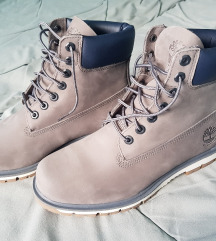 Timberland Radford 6 IN sive 42