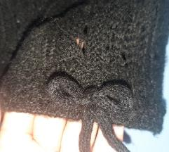 H&M zimska kapa
