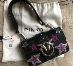PINKO love bag ORIGINAL