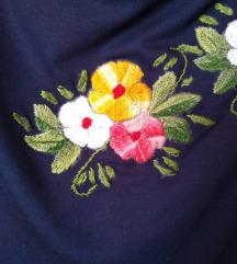 Vezene bluze