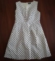 Jacquie haljina