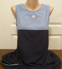 Sportska-suskavac haljina  M