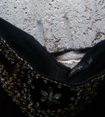 Jennifer Tylor suknja pantalone