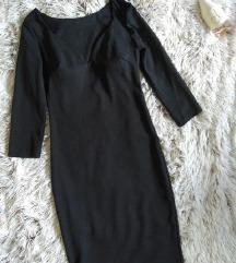 ⭐ Midi haljina ⭐