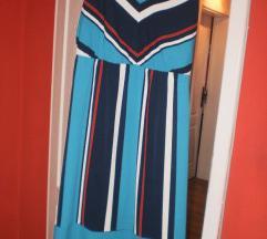 ORSAY potpuno nova haljina