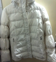 CK jakna