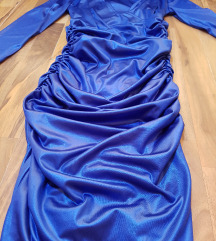 Modni atelje MA haljina m