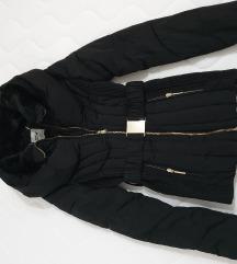 Marx jakna xs