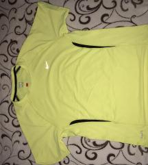 Nike majica M vel KAO NOVA unisex